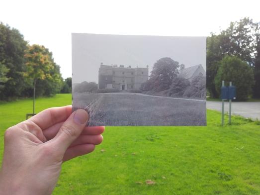 01. Rathfarnham Castle