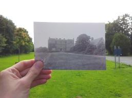 02. Rathfarnham Castle