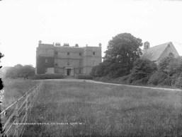 03. Rathfarnham Castle