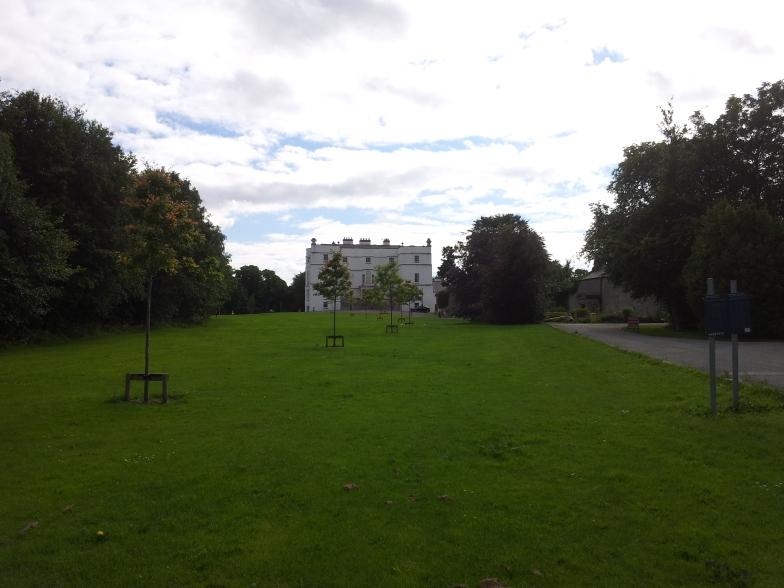 04. Rathfarnham Castle