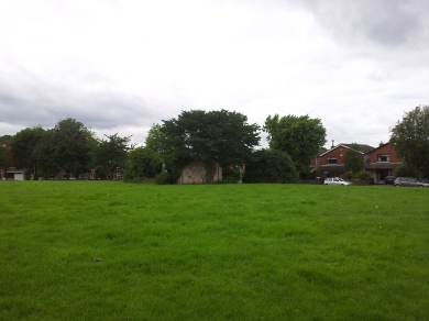 04. Rathfarnham Priory