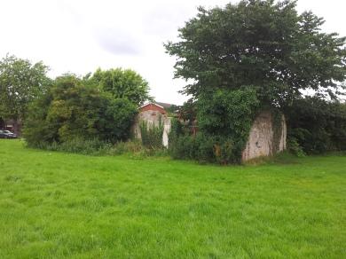 05. Rathfarnham Priory