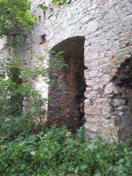 07. Dangan Castle