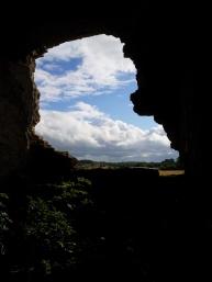 10. Dangan Castle