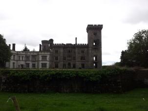 01. Wilton Castle