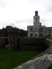 02. Wilton Castle