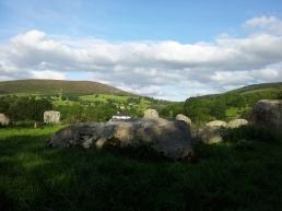 03. Piper's Stones