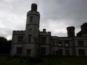 03. Wilton Castle