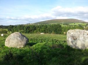 04. Piper's Stones