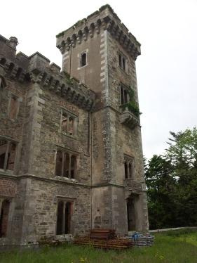 05. Wilton Castle
