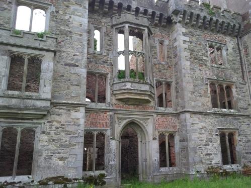 06. Wilton Castle