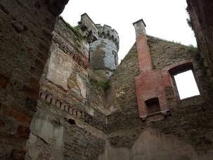 12. Wilton Castle