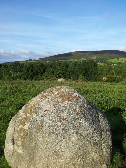 13. Piper's Stones