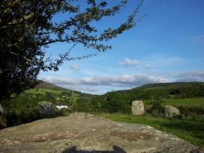 17. Piper's Stones
