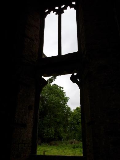 18. Wilton Castle