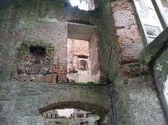 20. Wilton Castle
