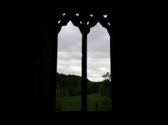 21. Wilton Castle