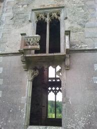 23. Wilton Castle