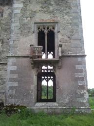 26. Wilton Castle