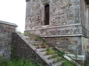 29. Wilton Castle