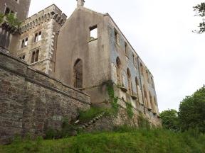 32. Wilton Castle