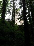 36. Wilton Castle