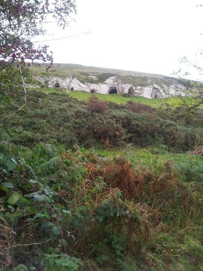 03. Caves of Kesh Corran