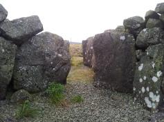 04. Creggandeveskey Tomb