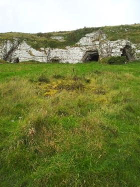 05. Caves of Kesh Corran