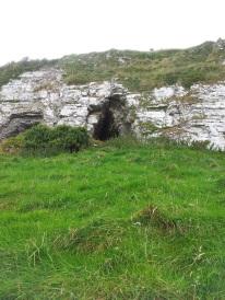 06. Caves of Kesh Corran