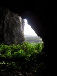 17. Caves of Kesh Corran