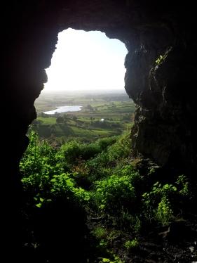 25. Caves of Kesh Corran