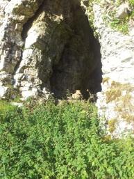 29. Caves of Kesh Corran