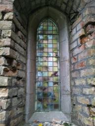16. Leney Church, Co. Westmeath
