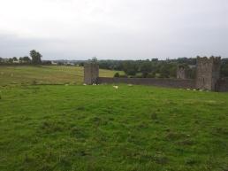 03. Kells Priory, Co. Kilkenny