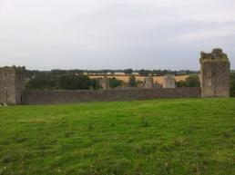 04. Kells Priory, Co. Kilkenny