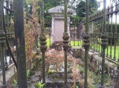 19. St Patrick's Church, Carnalway. Co. Kildare