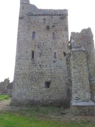 39. Kells Priory, Co. Kilkenny
