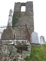 04. Ardmulchan Church, Co. Meath