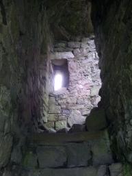 11. Ardmulchan Church, Co. Meath