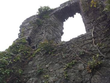 16. Ardmulchan Church, Co. Meath