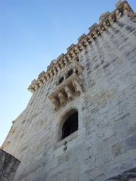 09. Belém Tower, Lisbon, Portugal