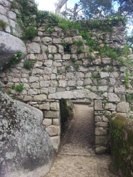 02. Castle of the Moors, Sintra, Portuga