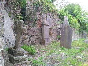 04. St Kieran's Church, Co. Kilkenny