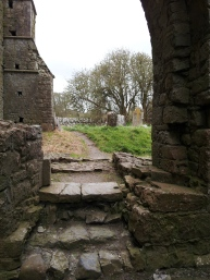 07. Hore Abbey, Co. Tipperary