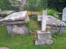 08. St Kieran's Church, Co. Kilkenny