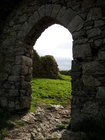 09. Castleroche Castle, Co. Louth