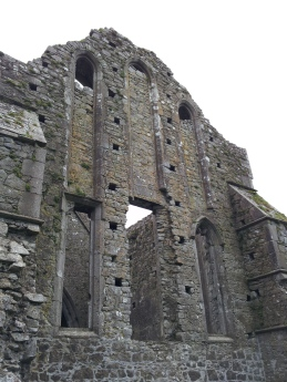 09. Hore Abbey, Co. Tipperary