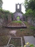 09. St Kieran's Church, Co. Kilkenny