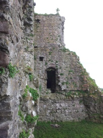 11. Castleroche Castle, Co. Louth